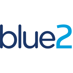 blue2-logo-2015